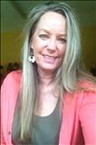 Anita Cramer, Keller Williams Realty Spokane