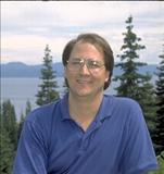 G Wendell Ulberg