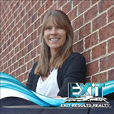 Diane Price, EXIT Results Realty