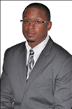 Marqus H. Johnson, EXIT Bennett Realty