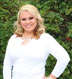 Linda Ojeda, JohnHart Real Estate