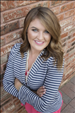 Lauren Bates, The Jessica Hargis Group