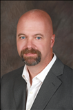 Brent K Barlow, EXIT Realty Horizons - Las Cruces