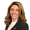 Hermine Temurian, Coldwell Banker Hallmark Realty