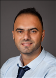 Ahmed Alani, Coldwell Banker Residential Brokerage