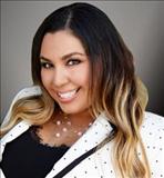 Deanna Medina, JohnHart Real Estate