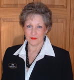 Barbara Carbone, BayShore Agency