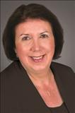 Sandra Borland, Managing Broker