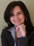 Pamela Testa