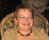 Carol Newell, Keller Williams Realty