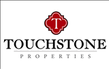 Touchstone Properties, Keller Williams Realty