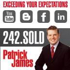James Team Real Estate