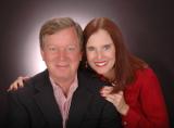 Bill and Gayle McCord, Keller Williams Preston