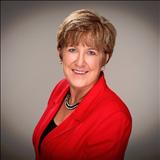 Carolyn Crispin