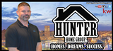 Dale Hunter, The Hunter Home Group