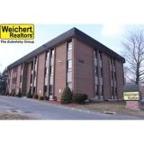 The Zubretsky Group, WEICHERT, REALTORS - The Zubretsky Group