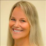 Debra McPherson, EXIT Results Realty
