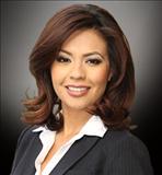 Melissa Urena, JohnHart Real Estate