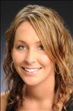 Amie Brady, WEICHERT, Realtors - Platinum Service