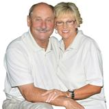 Mike & Sandra Singleton