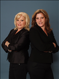 Linda Kimmel & Randee Levine