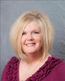 Patti Allen, Coldwell Banker Residential Brokerage