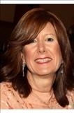 Andrea Krinsky