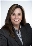 Dena McKee, Shaffer Realty & Shaffer Real Estate