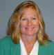 Kristin Eike, Realty ONE Group Dockside