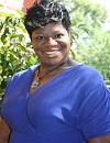 Sherry Terrell Alexander