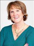 Tina Waggener, Weichert Realtors - The Griffin Company