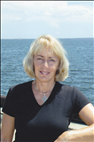 Ann Hamilton, Coastal Realty Experts