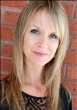 Lisa Sullivan, Realty ONE Group Dockside