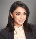 Tereza Toramanyan, JohnHart Real Estate