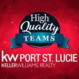 High Quality Team