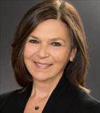 Nancy Keeler
