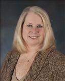 Debbie Blohowiak, Resource One Realty, LLC