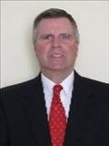 Gary O'Neal, Wilkinson & Associates