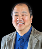 Ed Tanabe, Prudential Taylor & Taylor Realty Co. 
