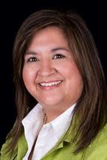 Susie Riojas, Keller Williams Realty