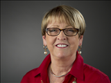 Barbara  Bottitta, Keller Williams Allentown