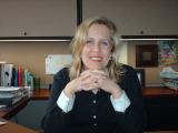 Suzy Korum