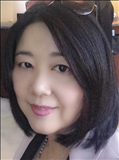 Karen Chen, La Rosa Realty