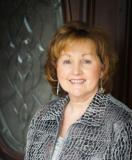 Gail Norman, Wilkinson ERA