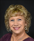 Elaine Alderman