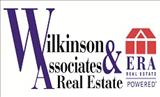 Tracee Wilson, Wilkinson ERA