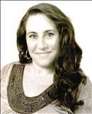 Grace Rodriguez