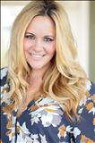 Lisa Ramsey Groves, Shaffer Realty & Shaffer Real Estate