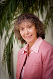 Jane Mendola