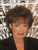 Hedy Weiss, Coldwell Banker Residential Brokerage